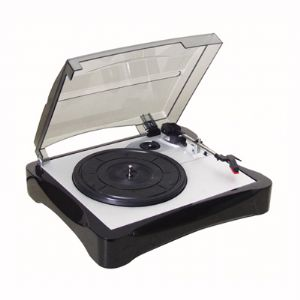 Soundlab I-Phono USB Turntable Kit